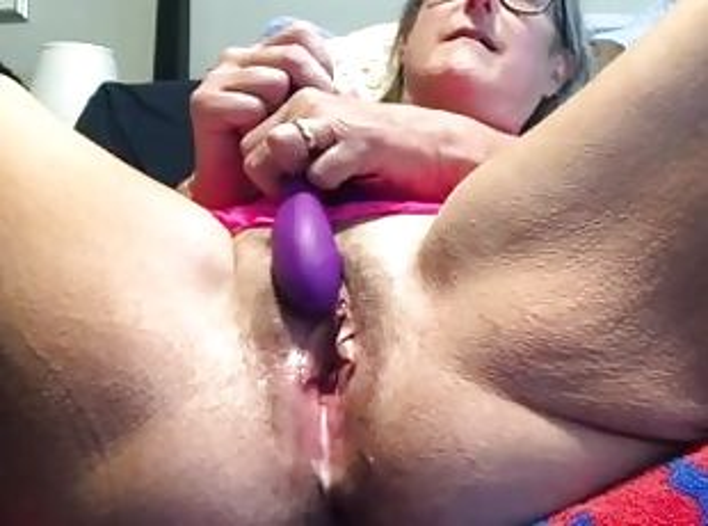 bbw hentai video