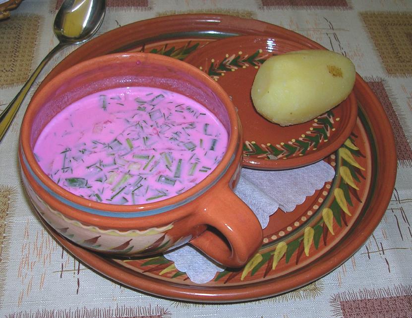 Cuckold husband gets sloppy seconds