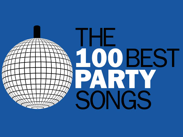 Top of the pops 2011 mashup songs list