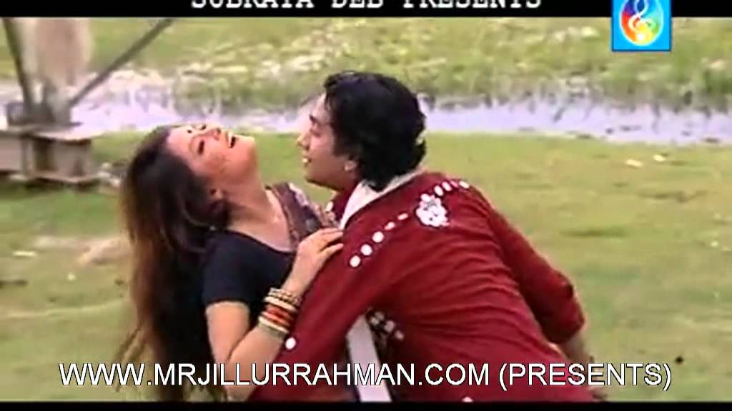 Bangla new music video song by moon