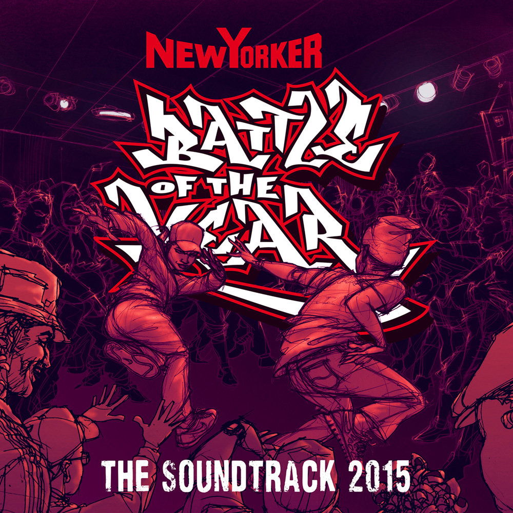 Download free music new 2015